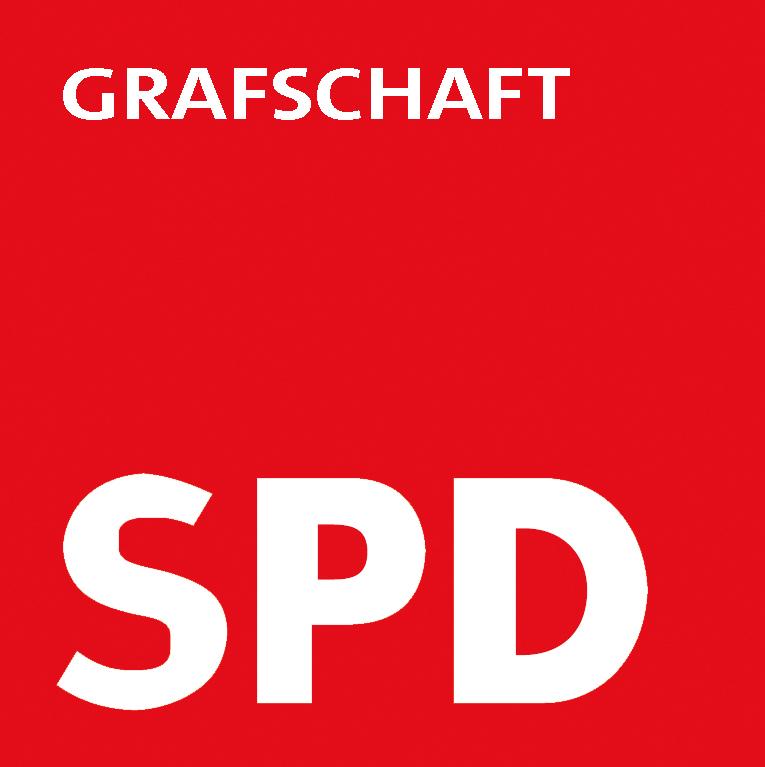 SPD Grafschaft